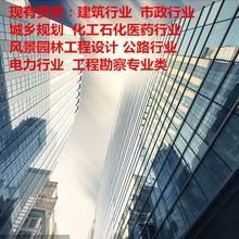 铜仁钢结构设计公司项目合作图片