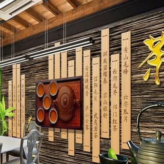 贵阳规划设计公司,贵阳消防维保幕墙设计公司资质项目合作图片1