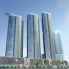 銅仁市政工程施工項目合作圖片