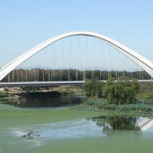 贵州省遵义市播州区建筑设计资质投标图片