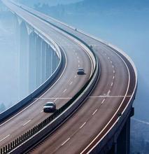 銅仁公路工程施工項目合作圖片