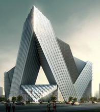 黔南钢结构工程施工项目合作图片