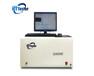 千百順ict測試設備Q518D電路板在線測試機臺灣全新原廠價格實惠