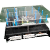 ICT软性电路板测试仪