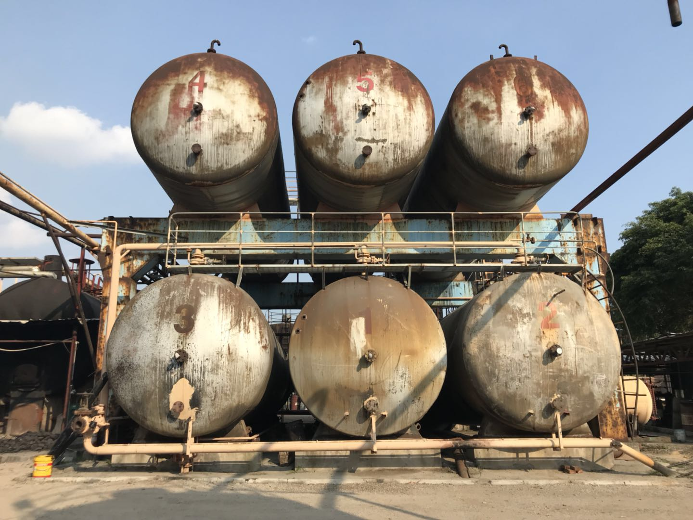 炼厂直供佛山高富昆仑牌90号道路石油沥青