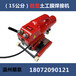 爬焊機配件專業廠家,土工膜土工布焊接機熱熔機電話,塑料膜熔接機