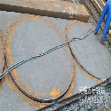 无锡特宽钢板切割图形代理宽厚钢板定轧