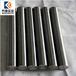布奎冶金:庫存4J52膨脹合金板耐蝕無縫管抗氧合金棒化學成分熱性能