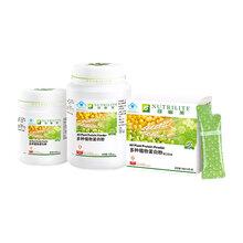广州海珠区安利产品送货电话广州海珠区安利产品在哪买