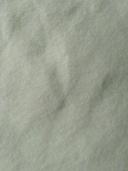 供应)台湾新竹脱色砂使用方法