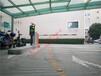武威市停車場車牌號識別系統藍帝智能門禁系統
