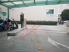 果洛停车场车牌号识别系统专业施工方案