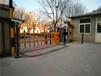 敦化市停車場車牌號識別系統廠家