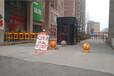 西宁市停车场车牌号识别系统逻辑功能更加强大