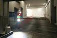 朔州市停車場車牌號識別系統具有多種識別模式