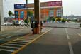 鎮江市車牌識別道閘系統管理更加智能