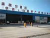 济南平阴县停车系统车牌识别系统