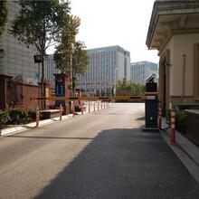 岚山区自动车牌识别系统车牌识别供应商集团图片
