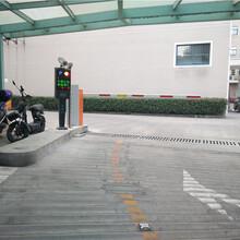 吕梁汾阳专注动态人脸识别系统图片