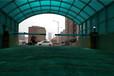 鹤岗向阳区智能车牌识别系统厂家