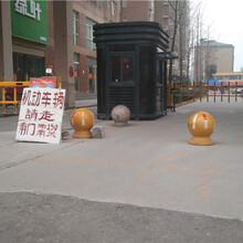 邢台智能道闸机厂家图片