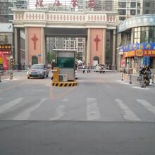 晋中榆次区专注动态人脸识别系统图片