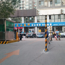 长治武乡县车牌识别系统品牌图片