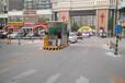 丹東元寶區智能道閘價格