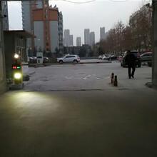 丹阳智能车牌识别系统公司图片
