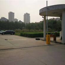 连云港海州区智能车牌识别系统图片