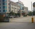 沧州泊头传统车牌识别系统
