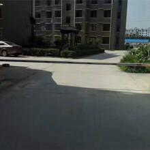 石家庄正定县车牌识别系统品牌图片