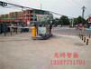 峰峰礦區車牌識別系統、峰峰礦區停車場車牌識別供應