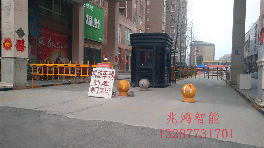 涿州车牌识别、涿州车辆识别厂家