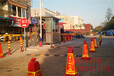 博望区停车场管理系统、博望区车牌自动识别系统厂家