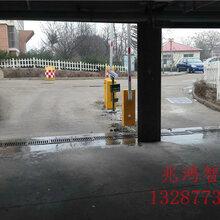高平停车场管理系统、高平车牌自动识别系统公司