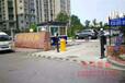 新區電動門系統、新區電動伸縮門系統供應商