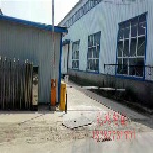 泗阳县电动门系统、泗阳县电动伸缩门系统多少钱图片