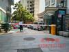 花山区停车场管理系统、花山区车牌自动识别系统厂商