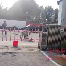 青州车牌识别系统排行榜图片