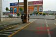 沂南縣車牌識別系統、沂南縣車輛識別系統廠商出售