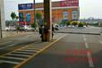 沂南縣智能道閘系統、沂南縣電動道閘系統廠商出售