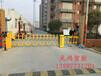 定兴县电动门系统、定兴县电动伸缩门系统厂家