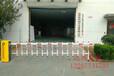 東海廣告道閘、東海電動道閘市場走向