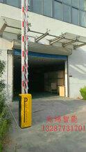 左云起落杆系统、左云升降杆系统市场价格
