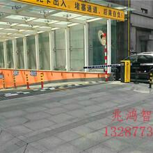 中区车牌识别系统市场报价图片