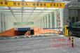 唐山停車場管理系統、唐山車牌自動識別系統月度評述
