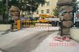 盧龍車牌識別系統、盧龍車牌識別一體機月度評述