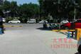 玉田停車場管理系統、玉田車牌自動識別系統價格行情