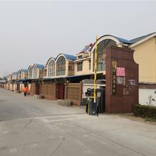 德州庆云停车场管理系统厂商图片